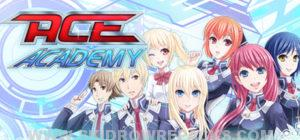 ACE Academy Full Version
