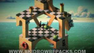 Back to Bed v1.1.4.12090 Full Version