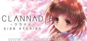 CLANNAD Side Stories Full Version