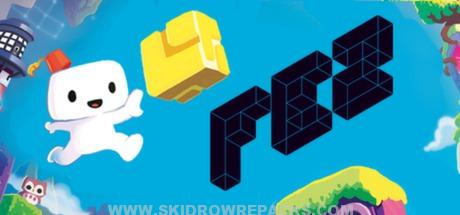 FEZ 1.12 Full Version