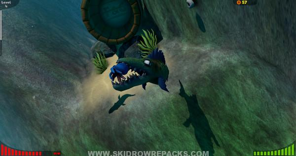 Feed and grow fish full version for Feed and grow fish free download full game