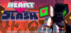 Heart&Slash Free Download