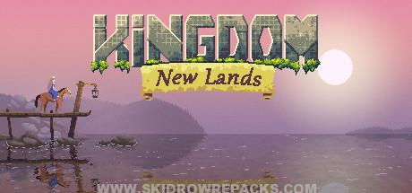 Kingdom New Lands Full Version