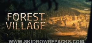 Life is Feudal Forest Village Full Version
