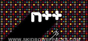 N++ (NPLUSPLUS) Full Version