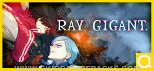Ray Gigant Full Version