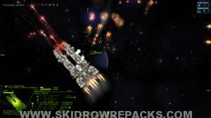 Starsector Full Version