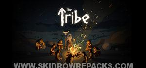 The Tribe Full Version