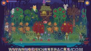 Voodoo Garden Full Version
