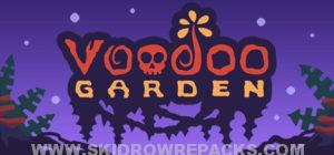 Voodoo Garden Full Version