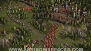 Cossacks 3 Full Version