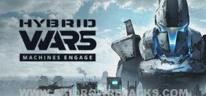 Hybrid Wars Full Version