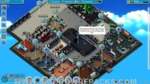 Mad Games Tycoon v0.160913A Free Download