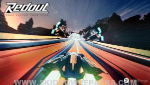 Redout Full Version