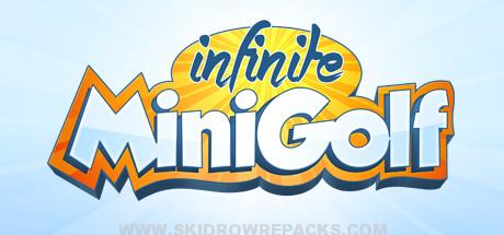 Infinite Minigolf Free Download
