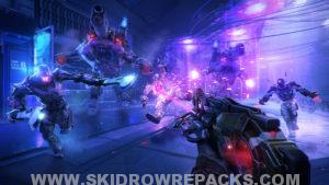 Shadow Warrior 2 Deluxe Edition Full Version