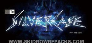 The Silver Case Full Version