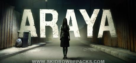 ARAYA Full Version
