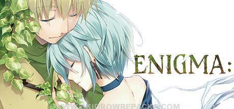 ENIGMA: Full Version