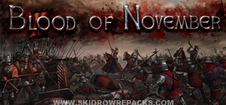 Eisenwald Blood of November Full Version