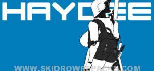 Haydee Full Version