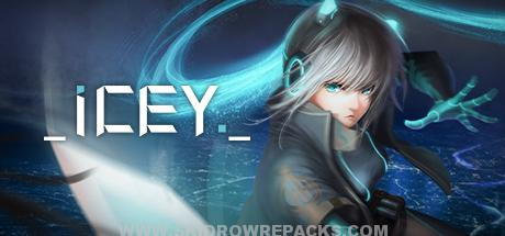 ICEY Full Version