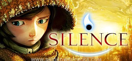 Silence The Whispered World 2 Full Version