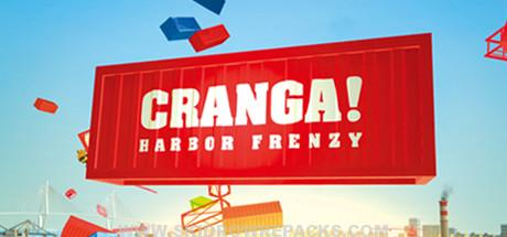 CRANGA! Harbor Frenzy Full Version