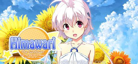 Himawari - The Sunflower - Full Version