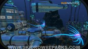 subnautica full cracked