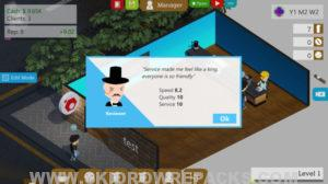 Coffee Shop Tycoon Free Download
