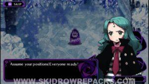 Criminal Girls: Invite Only Free Download