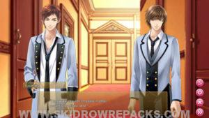My Butler Free Download