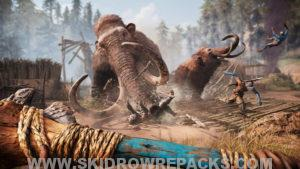 Far Cry Primal Full Game
