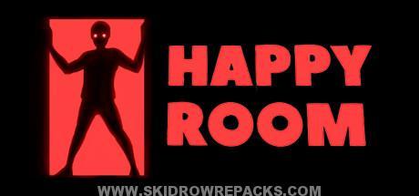 Happy Room Free Download