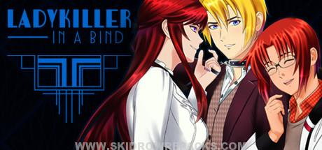 Ladykiller in a Bind Free Download