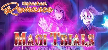 Magi Trials Free Download