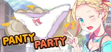 Panty Party Free Download