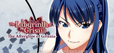The Afterglow of Grisaia Free Download