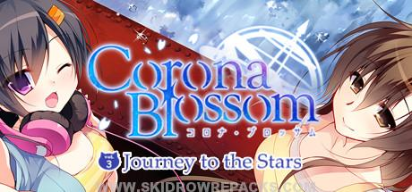 Corona Blossom Vol.3 Journey to the Stars Free Download