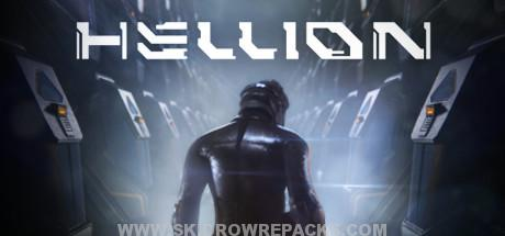 HELLION Full Version