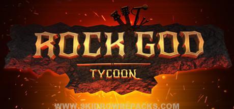 Rock God Tycoon Full Version