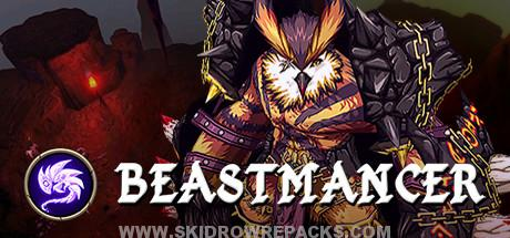 Beastmancer Full Version