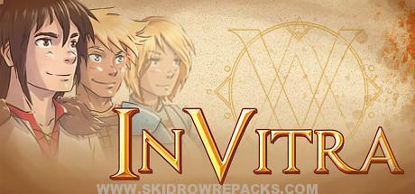 In Vitra Full Version