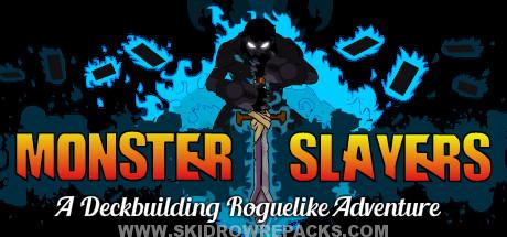 Monster Slayers Full Version
