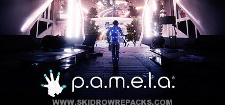 P.A.M.E.L.A. Full Version