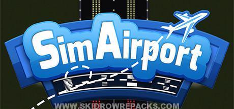 SimAirport Full Version