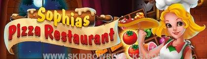 Sophia's Pizza Restaurant Free Download