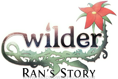 Wilder - Ran's Story Full Version