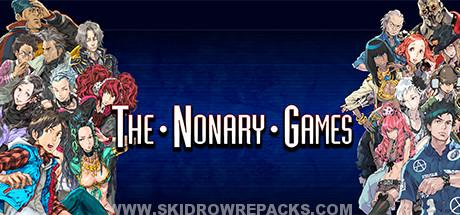 Zero Escape The Nonary Games Full Version
